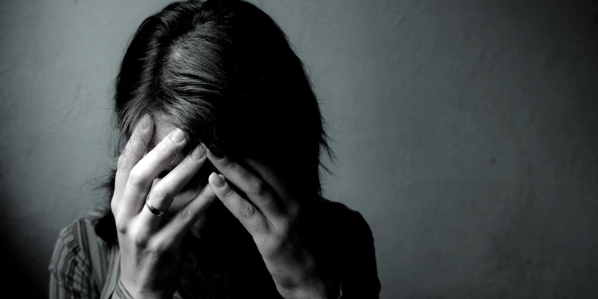 Ruh ve Sinir Hastalıkları