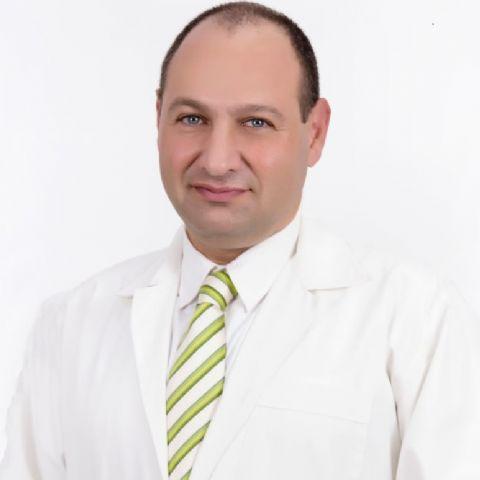 Prof. Dr. Cengiz YILMAZ